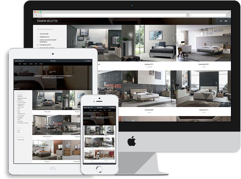 Smartarredo è un agenzia di marketing digitale con oltre 30 anni di esperienza.