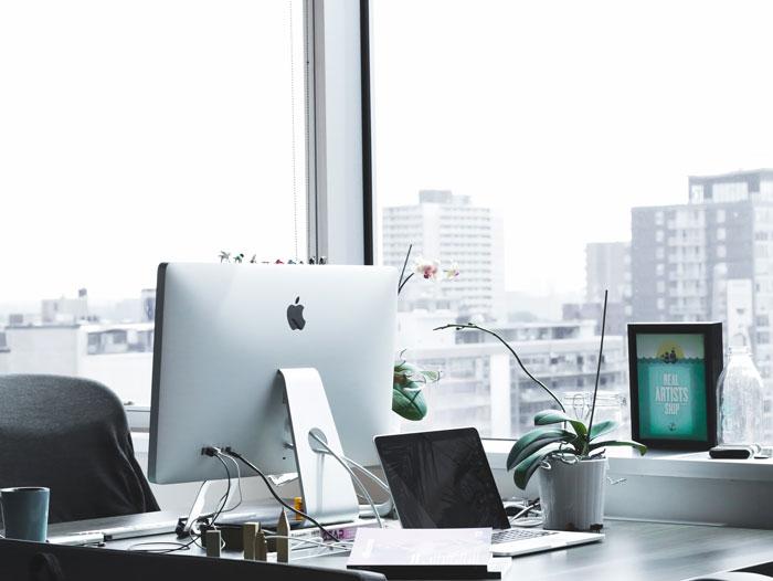 Smartarredo La Prima Web Agency Per Il Settore Arredamento