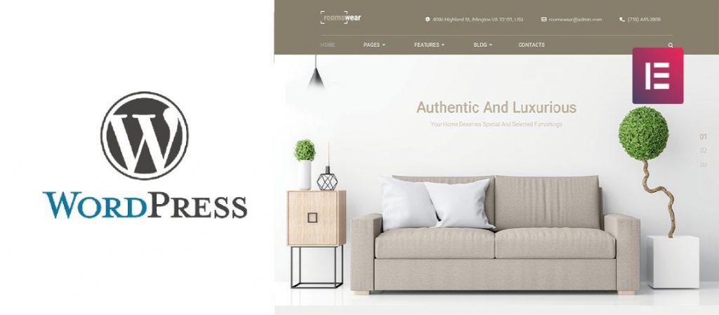 Smartarredo - Siti Web Arredamento
