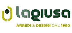 logo lagiusa