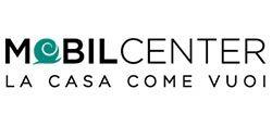 logo mobilcenter