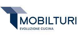 logo mobilturi