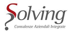 logo solving